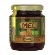 Mel de Ouro - Mel Escuro