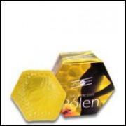 Sabonete Glicerinado de Pólen 90g